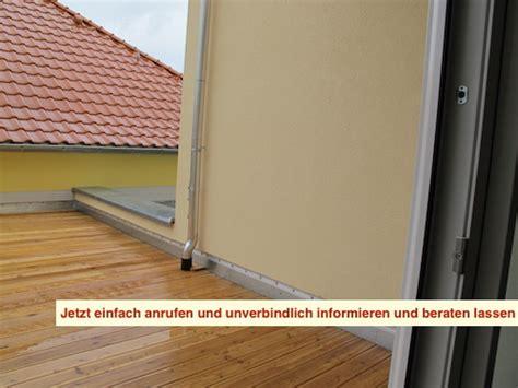 Was Kostet Eine Dachsanierung by Kosten Dachsanierung Berlin Dach Sanieren Dach Ausbauen