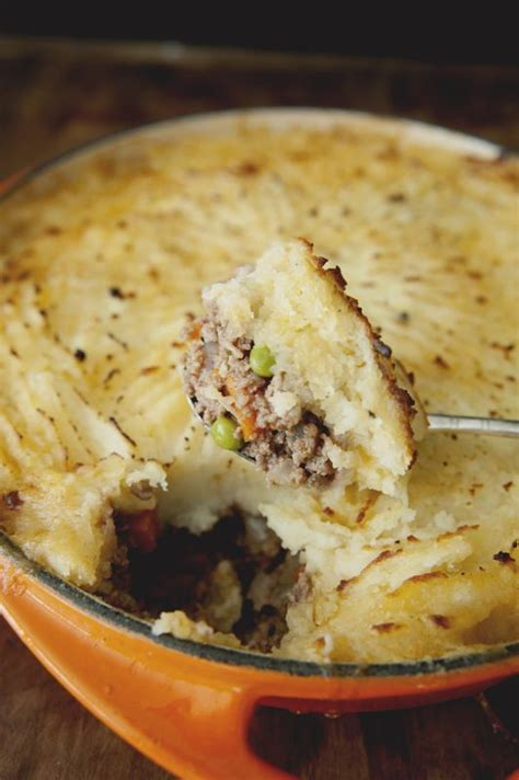 Shepherds Pie Cottage Pie by 17 Best Images About Food Savoury Pies On