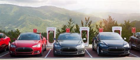 Tesla Partner Tesla Charging Partner Archivi Missionline