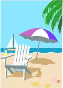 Beach Chair Clip Art Beach Umbrella Graphic Places I Coastal Chairs Myrtle Beach