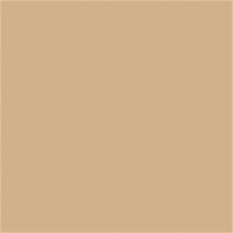 shop hgtv home by sherwin williams stonebriar interior eggshell paint sle actual net