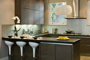 Zen Kitchen Design zen style kitchen design interior amp exterior doors design