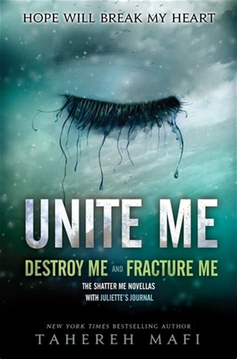 Read Me Me Me Online - unite me shatter me 1 5 2 5 by tahereh mafi