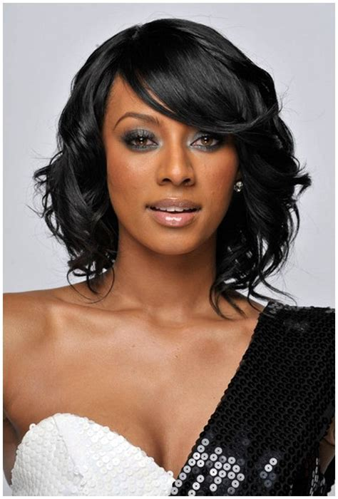 best lip gloss for african american women best lip color for african americans women 2017