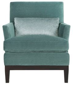 Bernhardt Pascal Chair by Bernhardt Bernhardt Interiors Pascal Chair N2062