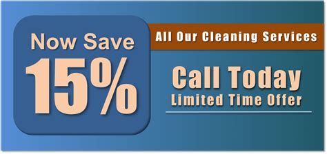 upholstery cleaning ri carpet cleaning experts newport ri carpet menzilperde net