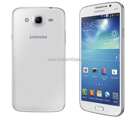 Baterai Samsung B700be 3200mah Original For Galaxy Mega 63 I9200 samsung galaxy mega india review price features and details
