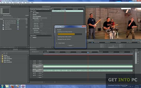 adobe premiere cs6 offline installer photoshop cs5 kostenlos downloaden vollversion