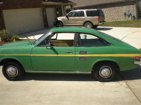72 datsun for sale green 72 datsun 1200 coupe for sale san antonio usa