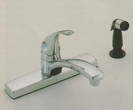 Valley Faucets by Faucet Handle Single Valley No 28 Images Valley 2 Handle Faucet Cartridge Ebay Valley
