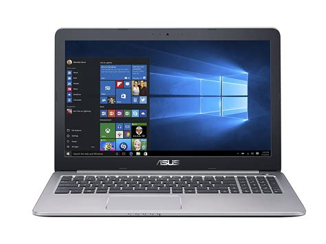 Laptop Asus K501ux top best laptops for engineering students to buy in 2018