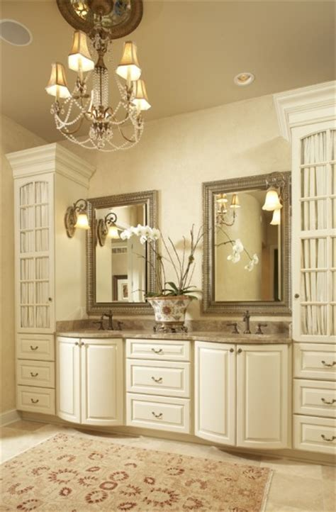 traditional master bathroom ideas crosby cove residence 1 master bathroom traditional bathroom minneapolis by martha o