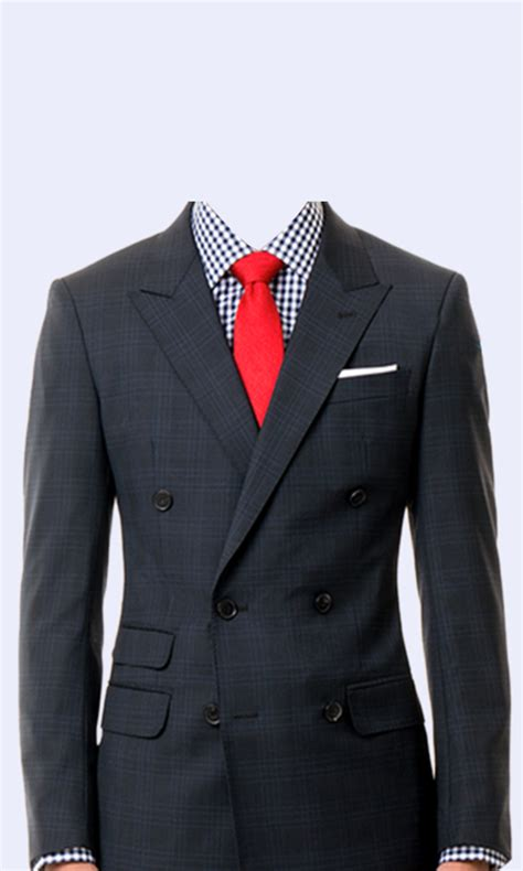 file suit formal men photo suit android apps on google play