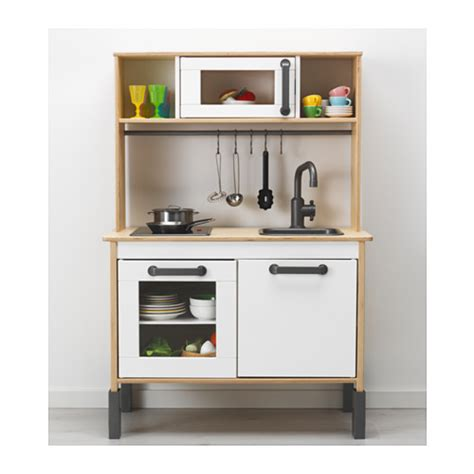 Ikea Play Kitchen | duktig play kitchen 72x40 cm ikea