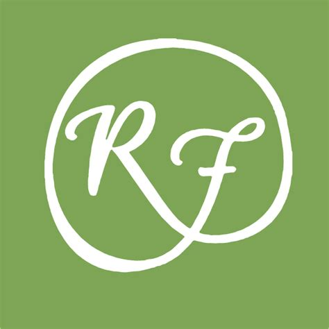Search Relative Grn Logo Png