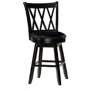 bar stools with comfy leather seats actual new house