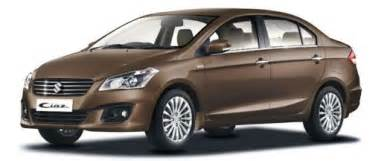 real new car prices maruti ciaz price in india review pics specs mileage