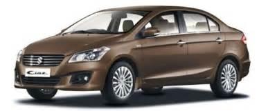 true new car price maruti ciaz price in india review pics specs mileage