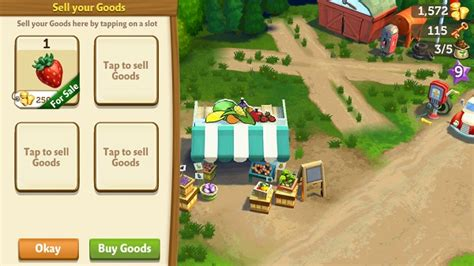 Orderan Hendy review farmville 2 country escape in asia indonesia