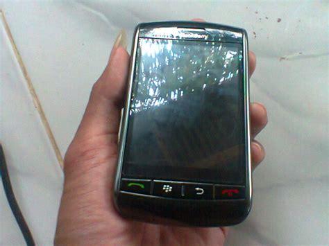Silikon Hp Blackberry 9550 spesifikasi dan harga blackberry 1 atau 9530 terbaru