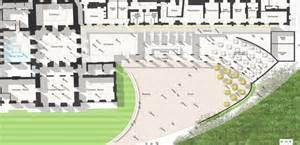 kensington palace floor plan new visitor centre kensington palace ghk architects