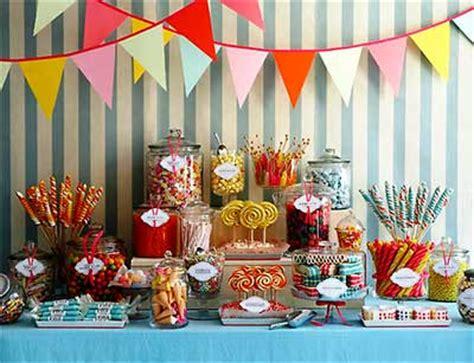 como decorar mesa guloseimas mesa de guloseimas para festa de anivers 225 rio infantil