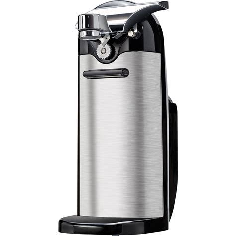 how to use new can opener kenmore electric can opener free shipping new ebay
