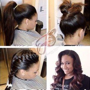 prices for tokyo stylez wigs tokyo stylez hair prices quality hair accessories