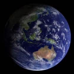 Nasa Search Nasa Releases New Image Of Earth Time