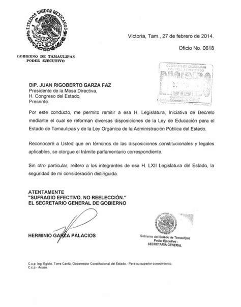documentos para cambiar placas del estado de michoacan ley de educaci 243 n para el estado de tamaulipas y de la ley
