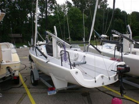 craigslist ta boats parts 1995 boats yachts for sale part 99