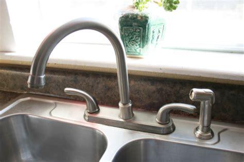 best kitchen faucet for the money best kitchen faucet for the money best kitchen faucets