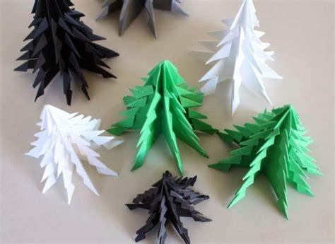 oltre 1000 idee su weihnachtlich falten su pinterest
