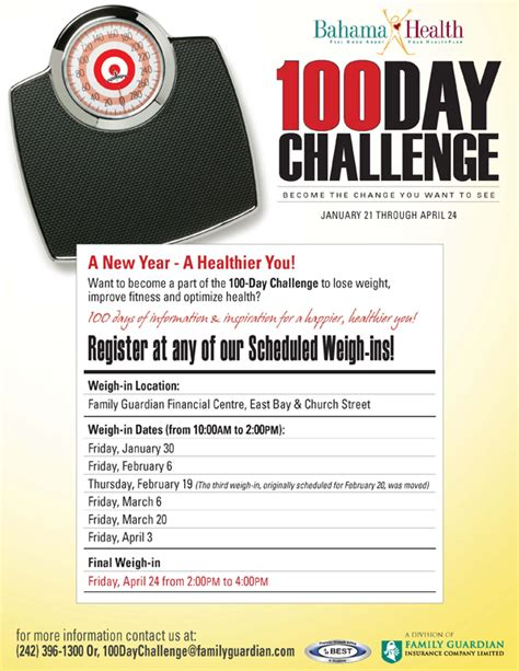weight loss challenge flyer template herbalife flyer template yourweek 64fafdeca25e