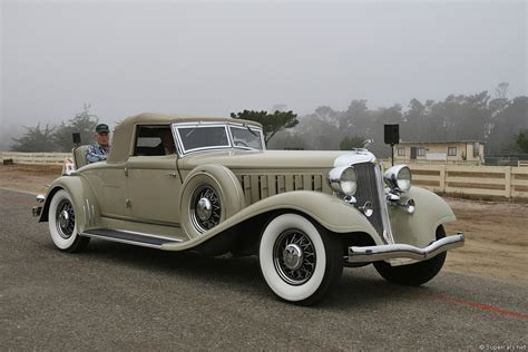 1932 Chrysler Coupe by 1932 Chrysler Imperial Custom Eight Chrysler Supercars Net
