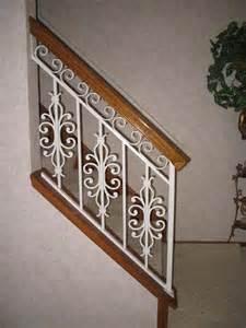 good home depot railings on home depot stair railings