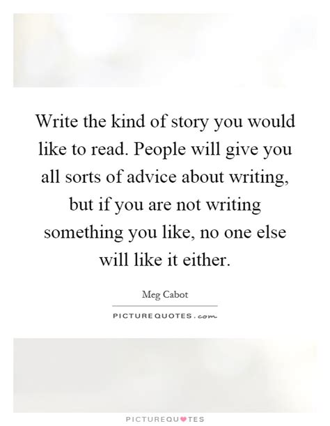 The Kindest Person I Essay by Write The Of Story You Would Like To Read Will Give Picture Quotes