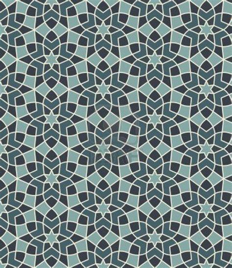 islamic pattern rules islamic interlace patterns arabesque ornament patterns