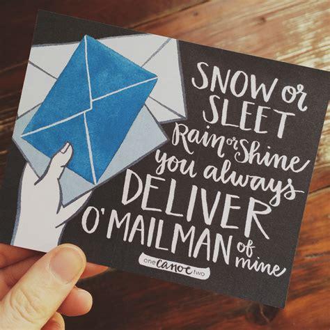 mailman 1canoe2 blog