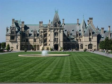 biltmore house address picture of the biltmore house yelp