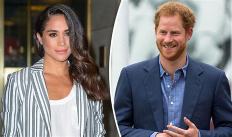 prince harry and meghan markle prince harry and meghan markle to make first official