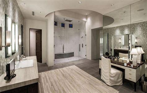 40 Modern Bathroom Design Ideas (Pictures)   Designing Idea
