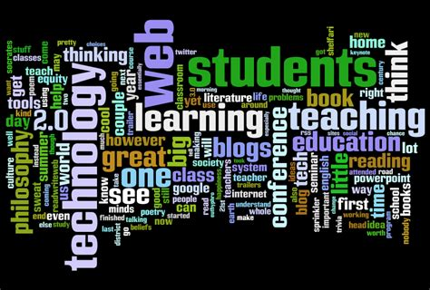 Language Reserach12 my learning journey reflecting together through professional inquiry