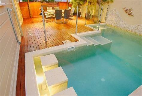 small indoor pools pool small indoor swimming pool designs for small yards