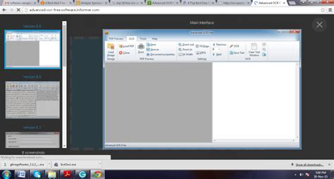 best ocr software windows free ocr software for windows