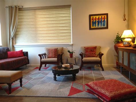 aalayam colors cuisines and cultures inspired home