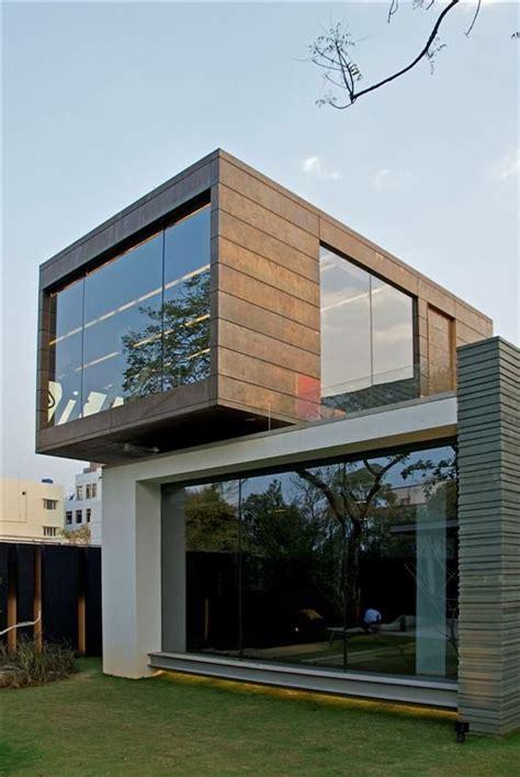 design house hyderabad hyderabad house by rajiv saini associates karmatrendz