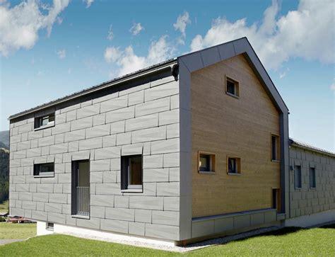 fx facade panel prefa