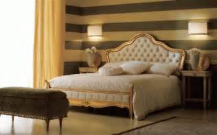 Bed Designer by Interior Design Tips Charming And Luxury Bed Designs