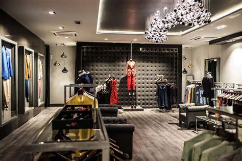 sans souci light fixturesin  fashion showroom  india